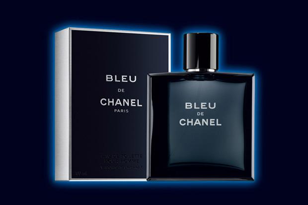Парфуми Bleu De Chanel (http   goo.gl Xkq1n6) 9b65ee2aef4d5