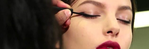 5 секретів ідеального макіяжу від віртуозних візажистів