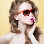 ТОП 5 простих зачісок на літо!