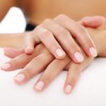 Модний манікюр 2014-2015 – природна краса на кінчиках пальців
