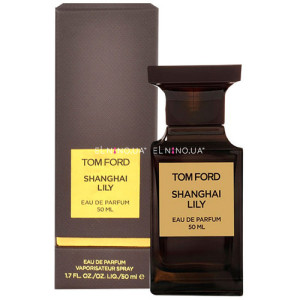 57833--parfumovana-voda-tom-ford-atelier-d-orient-shanghai-lily-50ml-w