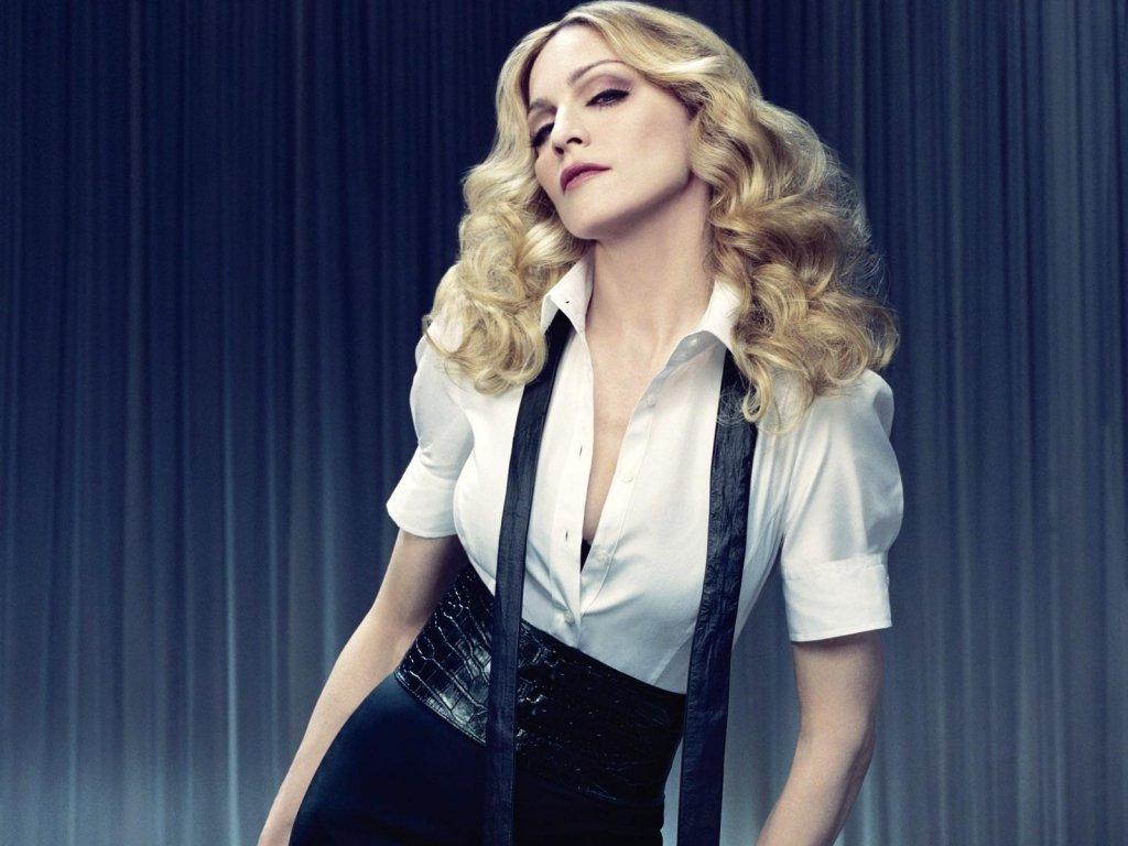 Мадонна, http://goo.gl/0CQwlP
