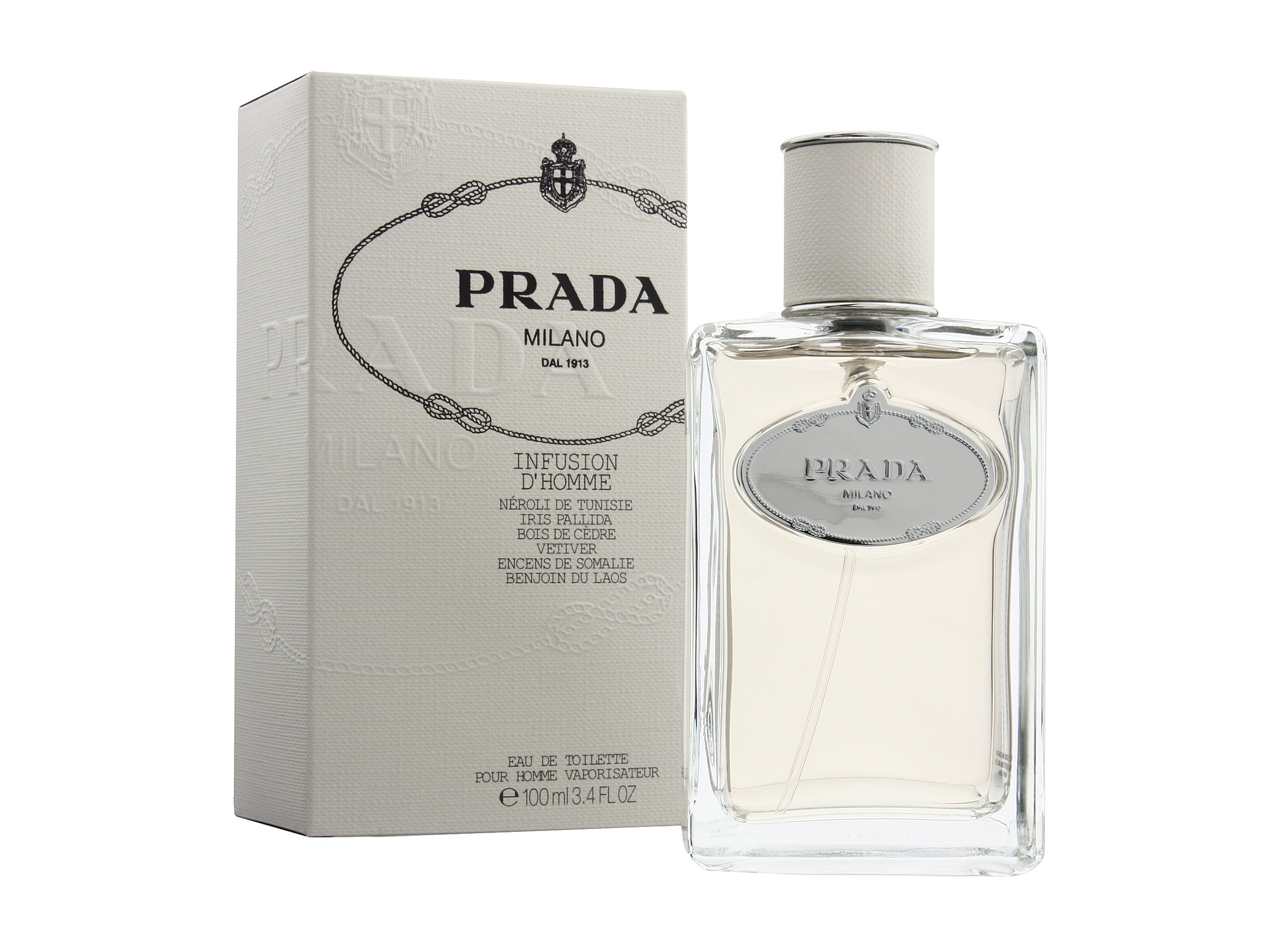 Infusion-d-Homme-Prada