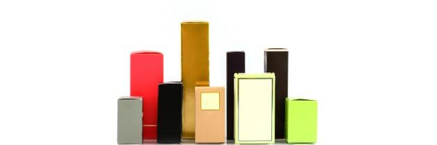 Як відрізнити оригінал парфумів від підробки за упаковкою