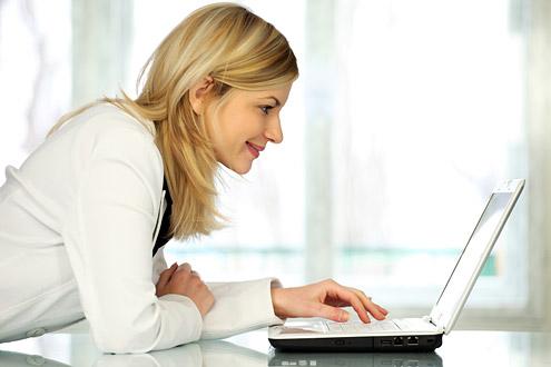 woman_computer