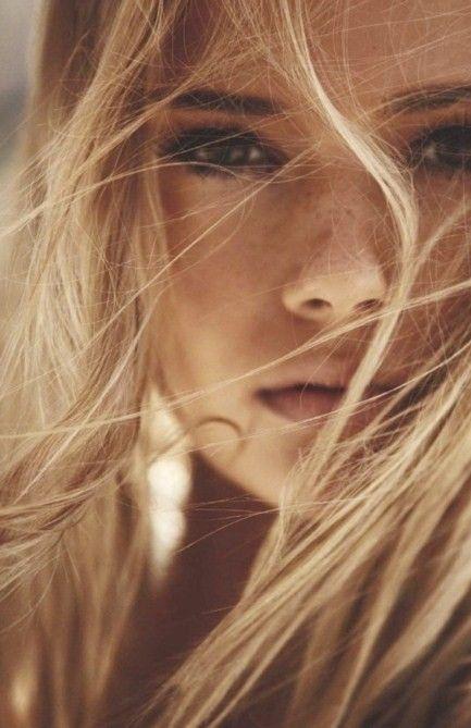 Краса і догляд - це два нерозлучних поняття