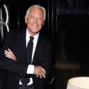 ТОП-10 стильних порад від Джорджио Армані