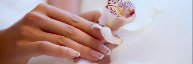 Жіночі руки повинні бути ніжними. Дізнайтеся 7 способів зробити їх такими!