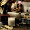 Геній парфумерного мистецтва Гі Робер