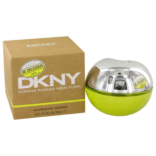 парфуми DKNY Be Delicious