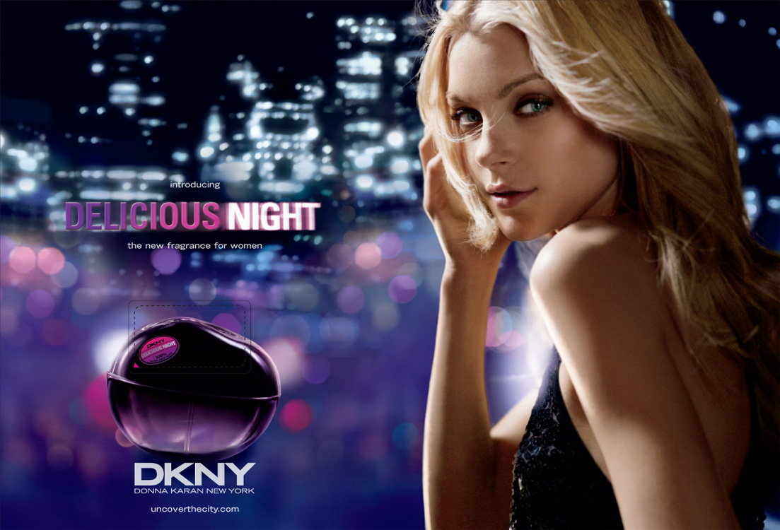 Delicious-Night-Donna-Karan
