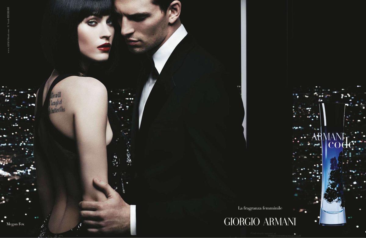Armani-Code-women-(Giorgio-Armani)