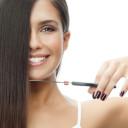 10 ОЗНАК того, що Вам пора змінити зачіску. Корисні поради щодо вибору нової зачіски