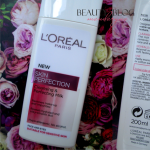 L'Oreal Paris Skin Perfection Cleansing and Perfecting Milk