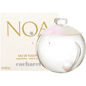417--tualetna-voda-cacharel-noa-100ml-w