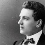 Ернест Бо – творець легендарного парфуму
