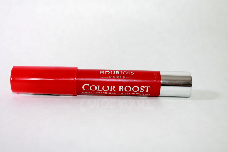 Bourjois Paris Color Boost