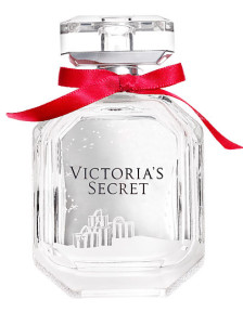 Winter Bombshell від Victoria`s Secret